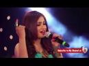 Naina Chaar Song Shreya Ghoshal and Kailash Kher Best Bollywood Songs 2017