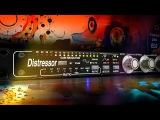 UAD Empirical Labs EL8 Distressor Plug-In