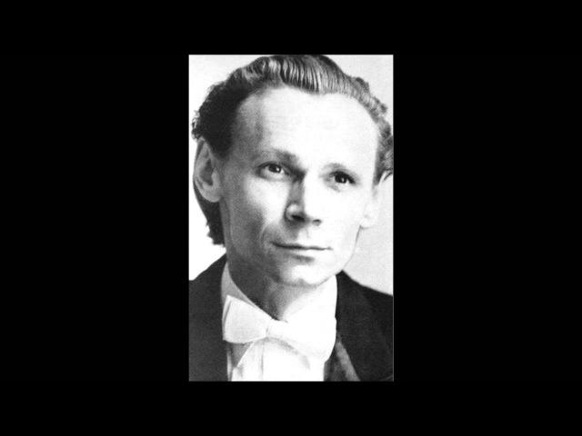 Chopin Préludes Zhukov