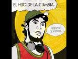 El hijo de la cumbia - Soy el control