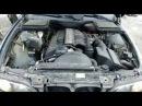 BMW E39 523 M52