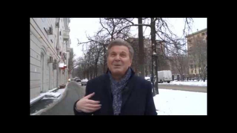 Лев Лещенко Ты помнишь, плыли две звезды » Freewka.com - Смотреть онлайн в хорощем качестве