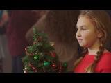O Come, Little Children (Music Video) - Mormon Tabernacle Choir