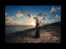 How to shoot in harsh sun condition and at sunset with Xplor600 and AD200 with Sony A9