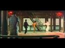 Bruce Lee's Game of Death Original