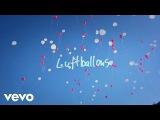 Dave Darell - 99 Luftballons ft. Dan O'Clock