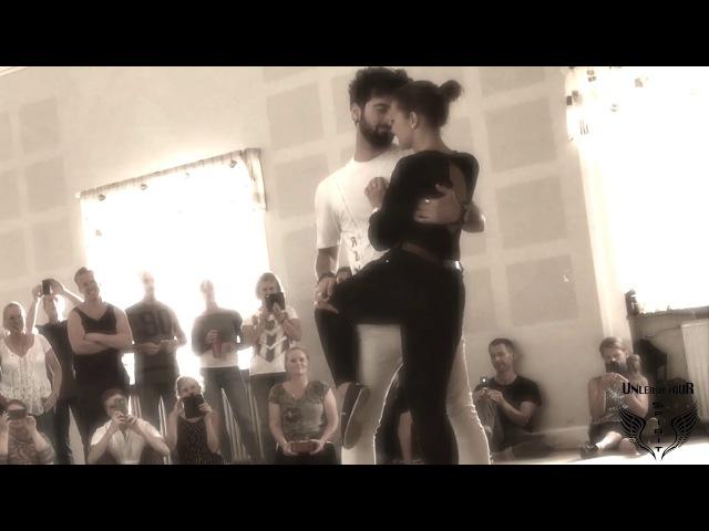 FoxKiz Passion | Ronie Lovisa | Home - Michael Buble