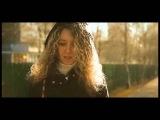 Наталья Баркар - Это просто осень (стихи Юлии Гониной, муз. Евгения Ана)