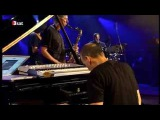 Revelation (Live) by the Yellowjackets