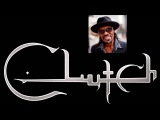 Clutch - We Need Some Money (Chuck Brown Cover)