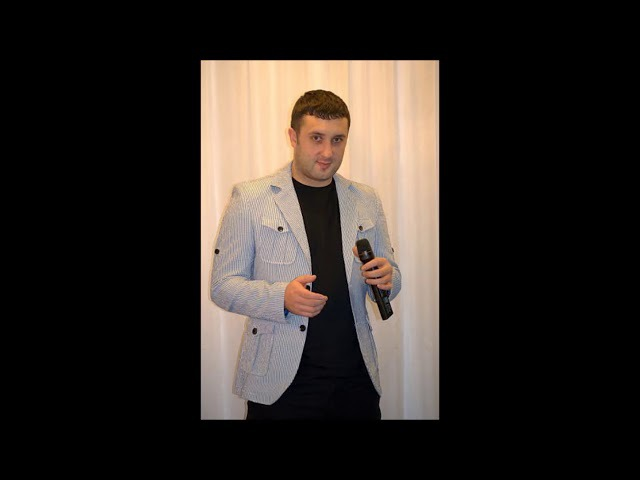 Игорь Кибирев - Увы, ты не моя судьба / ПРЕМЬЕРА!