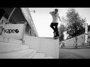Philipp Josephu | Kape Skateboards