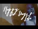 Happy B-day, Lili / Lana Del Ray vs Fedor Smirnoff – Young And Beautiful