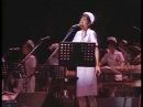 Kiyohiko Senba The Haniwa All-Stars w/ Mishio Ogawa - Mizu (水)