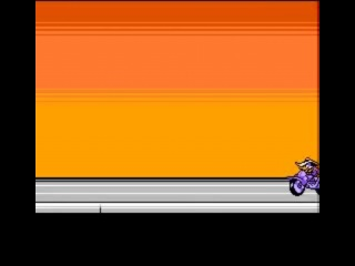 Darkwing Duck NES