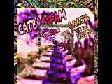 CATBRO$FAM - GANJA in da HOUSE