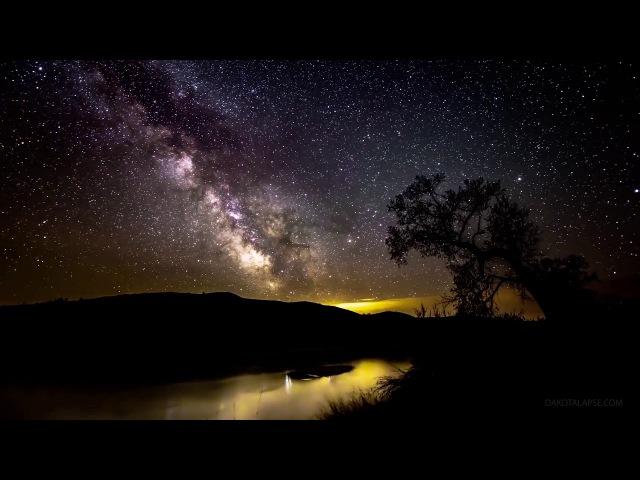 Марат Нигматуллин - Искры над водой