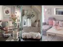 ❤ Стиль Маленький дизайн квартиры Идеи ❤ Домашний декор и дизайн интерьера