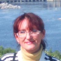 Наталия Меланко