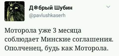 С начала суток боевики дважды переходили в прямую атаку позиций украинской армии в районе Авдеевки, - спикер АТО - Цензор.НЕТ 6694