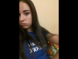 Alinka Mars - Live