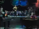 Alan Price &amp Georgie Fame - Rosetta