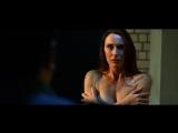 Эксперимент 1-2 [триллер, драма, 2001, 2008, Германия, BDRip 720p] ФИЛЬМ HD СТРИМ ПРЯМАЯ ТРАНСЛЯЦИЯ