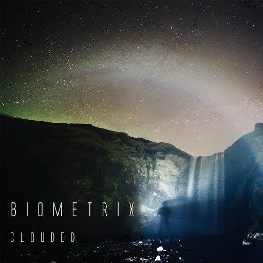 Biometrix альбом Clouded