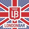 London Bar | Лондон Бар Новосибирск