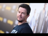 Marky Mark And The Funky Bunch - Wildside