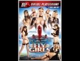 Стюардессы (С русским переводом)  Fly Girls (2009)