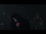 Dark Portrait - Incantation For Lamia (OFFICIAL VIDEO) Symphonic Black Metal