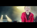 Carson Lueders - Beautiful