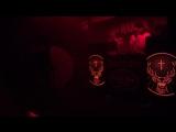 Чёрный Кофе - Ветер ( 2017) Rock Bar  Рок Бар  Н. Новгород