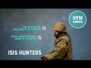 5й Штурмовой корпус Сирийской армии- создание, борьба с боевиками и помощь России. Русский перевод.
