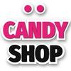 Секс шоп CANDYSHOP.BY
