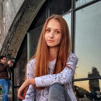 Катя Григоржевская сервис Youlazy