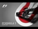 F1 2011. 07. Гран-При Канады, гонка