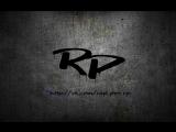 Rp Rap Pro -