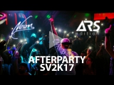 13.04 | NEON | AFTERPARTY SV2K17