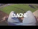 Bounce Inc X Daav One Killer