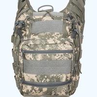 81a690a93e5c Рюкзаки, сумки разные, баулы – 38 товаров | ВКонтакте