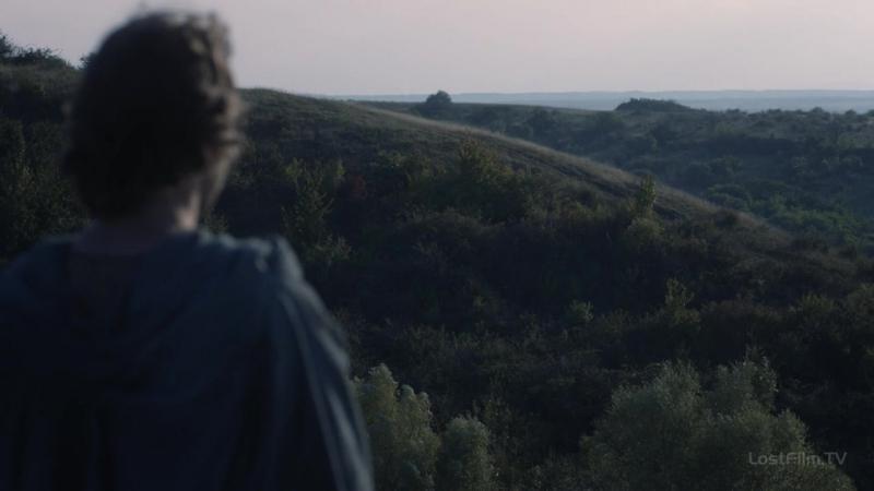 ПОСЛЕДНЕЕ КОРОЛЕВСТВО 2 СЕЗОН 5 СЕРИЯ (LostFilm)