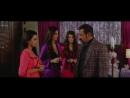 Забавы и игры 2 Индийский фильм