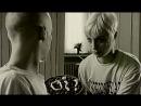 Oi! Warning 1999 Будь начеку! Арт-хаус/Авторское кино, Драма