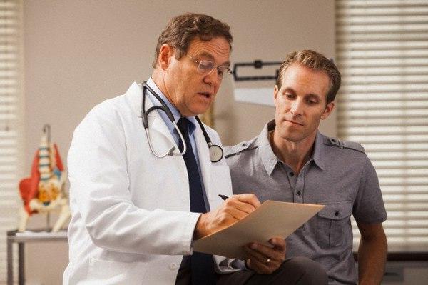 Другие методы диагностики туберкулеза