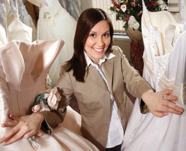 _______________________________________________ Свадебный организатор