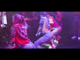 african music festival trailer eng