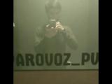 Parovoz Hookah Bar &amp Lauge