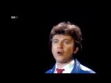 Pupo - Un Amore Grande (Live TV 1984 HD)